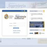 MII-Magister de Ingeniería Industrial  UC