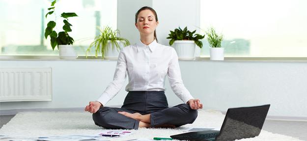 meditacion-trabajo